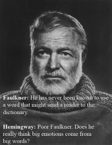 witty-earnest-hemingway-vs-william-faulkner.jpg.html1-231x300