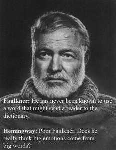 witty-earnest-hemingway-vs-william-faulkner.jpg.html1-231x300